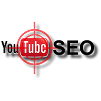 Ini Dia 4 Trik Menerapkan SEO Dalam Video Youtube