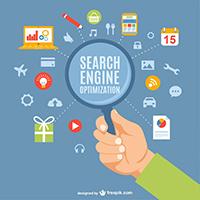 Panduan Search Engine Optimization (SEO) untuk Pemula