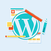 Mengenal Lebih Jauh Istilah Sistem Blogging Wordpress