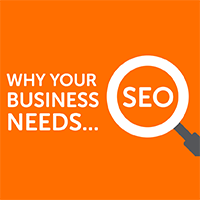Mengetahui Pentingnya SEO dalam Bisnis Online