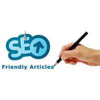 Tips Menulis Artikel SEO Friendly