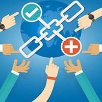Elemen Penting untuk SEO sebuah Website