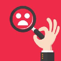 Negative SEO Pengganggu Nyata Sebuah Website