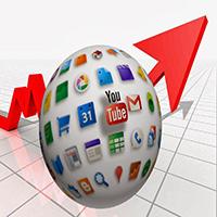 Perkembangan Jasa Internet Marketing