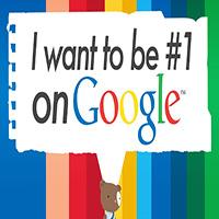 Untungnya Belajar SEO Google