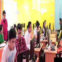 Belajar SEO di Dumet School Bimbingan Belajar Berkualitas