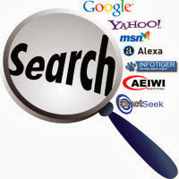 Ping URL untuk Membuat Artikel Baru Terindeks oleh Google
