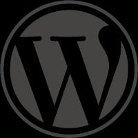 Cara Melakukan Import pada WordPress