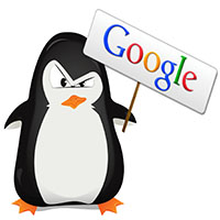Apa Itu yang Dimaksud Dengan Google Penguin
