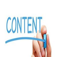 Beberapa Jenis Blog Berdasarkan Isi Kontennya