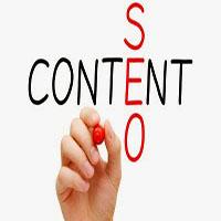Cara Membuat Artikel Berkualitas dan Standar SEO