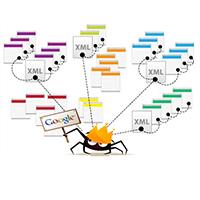 Langkah-Langkah Mengunakan Google Sitemaps
