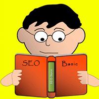 Pentingnya Belajar SEO Dari Basic