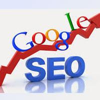 Tips Agar Blog Baru Berada di Halaman Satu Google