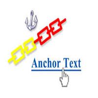 Apa Itu yang Dimaksud Anchor Text Dalam SEO