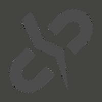 Cara Cek Broken Link Pada Website dan Mengatasinya