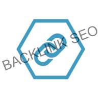Pengertian Backlink dan Manfaat yang Diberikan untuk SEO Blog