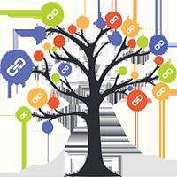 Cara Mendapatkan Backlink Berkualitas Untuk Website Blog