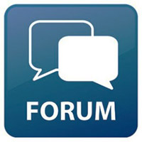 Kumpulan Daftar Forum Indonesia Ladang Backlink
