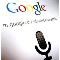 Memanfaatkan Teknologi Google untuk Belajar