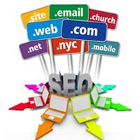 Memilih Domain yang Tepat pada SEO Website