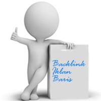 Tips Cara Memasang Backlink pada Iklan Baris