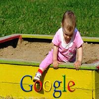 Cara Mudah dan Cepat Keluar dari Google Sandbox