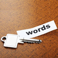 Membuat Kata Kunci yang Tepat untuk SEO