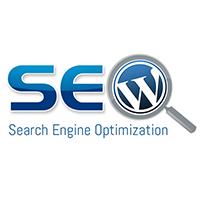 Penerapan Post dan Page pada SEO di WordPress