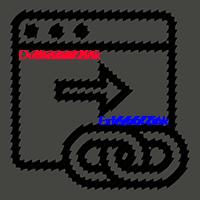 Perbedaan Antara Outbound Link dengan External Link