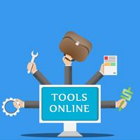 Tools untuk Menilai Seberapa Populer Blog Kita