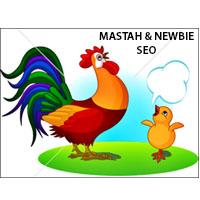 Perbedaan SEO untuk Newbie dan Mastah