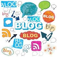 Keuntungan Melakukan Blogging Setiap Hari