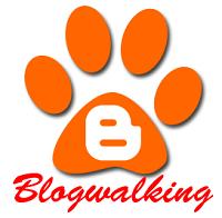 Cara Efektif Mendapatkan Backlink Berkualitas Melalui BlogWalking