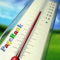 Cara Melihat Ranking Keyword Web di SERP Google