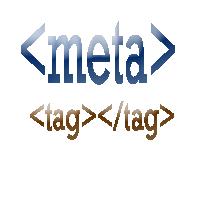 Cara Mudah Memberi Meta Description, Heading Tag dan Title Tag
