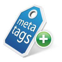 Tips Memasang Meta Description Secara Manual dan Otomatis