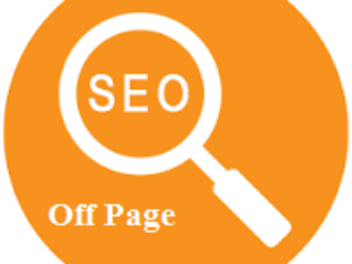 Tips Optimasi SEO Offpage dengan Mendapatkan Backlink yang Bagus