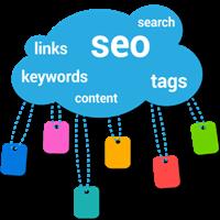 Tips Optimasi SEO Onpage dengan Memasang Image Alt Tag