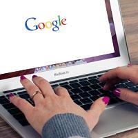 Cara Agar Artikel Berada Di Berbagai Situs Web