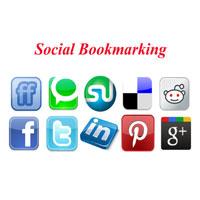 Pengertian Sosial Bookmark yang Berpengaruh Untuk SEO