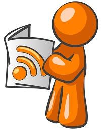 Cara Agar Artikel Tidak Dicuri dengan Menggunakan RSS Feeds
