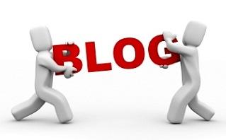 Beberapa Keuntungan Bergabung dengan Komunitas Blogger