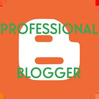 Kebiasaan Para Blogger yang Menjadikan Mereka Penulis Hebat