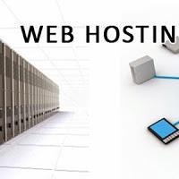 Daftar Nama Domain Hosting yang Unik