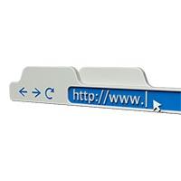 3 Jenis Nama Domain untuk Website yang Sangat SEO Friendly
