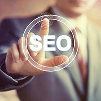 Memanfaatkan Search Engine Optimization Dalam Bisnis Berbasis Internet