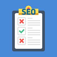 Mengetahui Kelebihan dan Kekurangan Penggunaan Search Engine Optimization