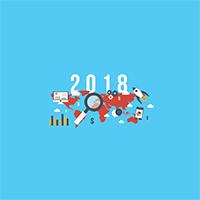 3 Trend SEO di Tahun 2018 yang Harus Anda Perhatikan