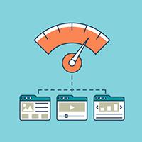 Mengoptimalkan WordPress Sebagai Platform Website